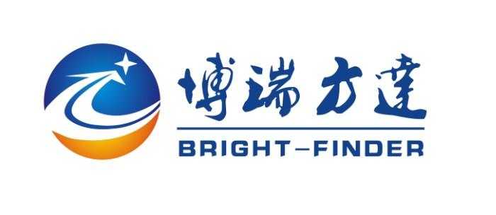 北京博瑞方達科技有限公司