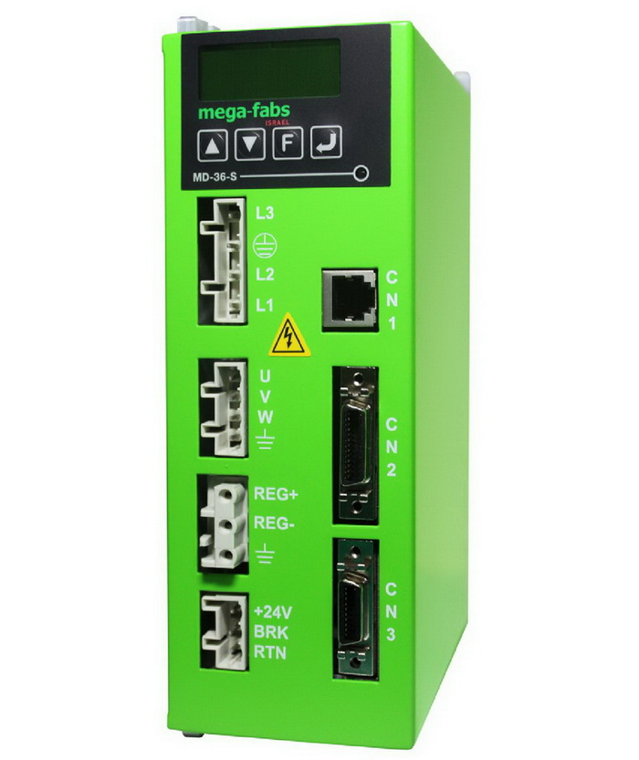 直线电机-热门标签-中国自动化网(ca800.com)