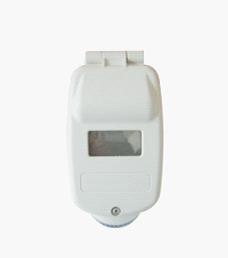 伟旭科技首选安布雷拉DZYS01超声波液位计