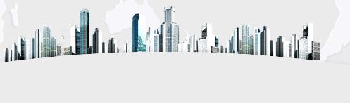 从德国制造看中国企业转型升级发展之路-邀请函