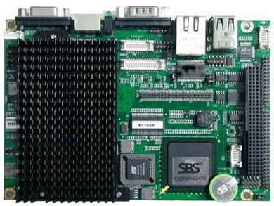 计算机组装与维修模块三计算机网络设备