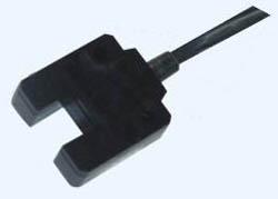 凹槽型光电开关 U型光电开关传感器 嘉准F&C