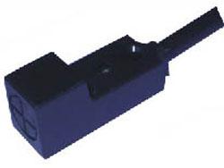 FSN04-N接近开关、前方感应接近开关、方型接近开关