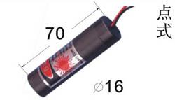 点式激光线对准、点状线激光定位、激光线对准