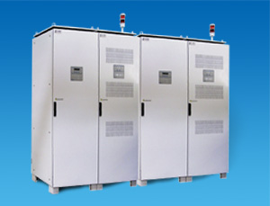 SEPEC系列工业电源