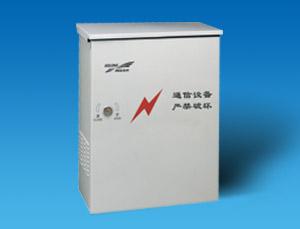 H系列户外型KI-H UPS