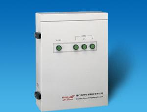 电源防雷箱FL系列