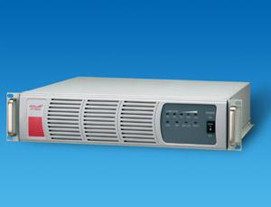太阳能光伏发电系统并网逆变器