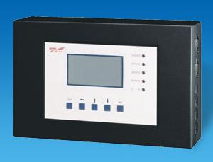 MMBM-2智能电池管理系统