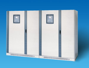 电力专用DL31系列UPS
