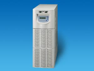 电力系统用逆变器DL系列