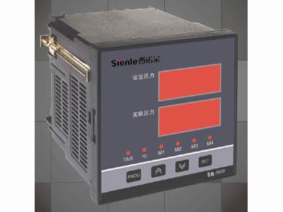 微机供水控制器