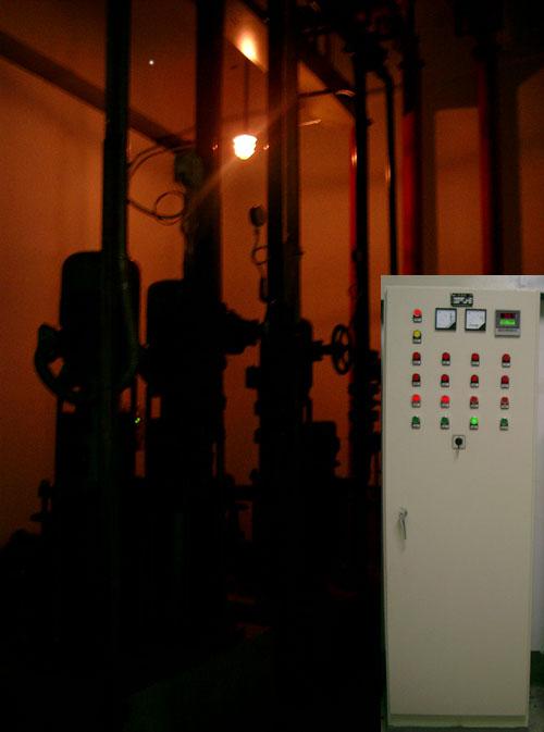 东莞广州惠州深圳恒压供水,变频供水,恒压供水设备