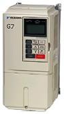 Yaskawa-安川变频器 Varispeed G7