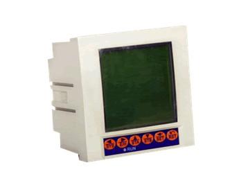 智能电力监控仪 51GR01