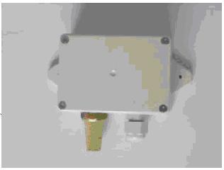 4-20mA壁挂式温湿度变送器6008