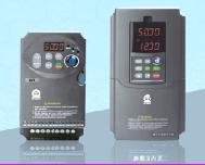 AV矢量控制型变频器