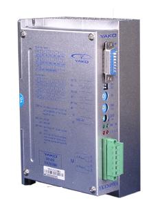 步进电机驱动器YKA2609MA