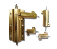RXG铝壳电阻,功放电阻