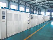 HVC高压大功率变频调速装置