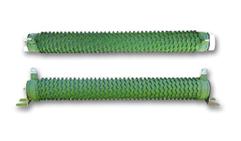 制动电阻、波纹电阻、老化电阻、负载电阻、瓷管电阻
