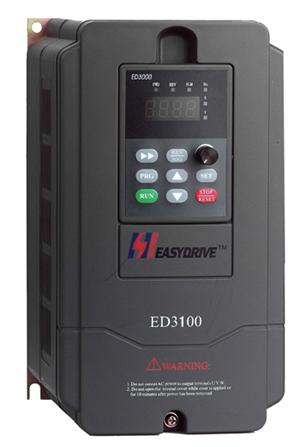 ED3100-M系列高性能矢量變頻器