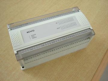 EP系列  貨梯專用PLC