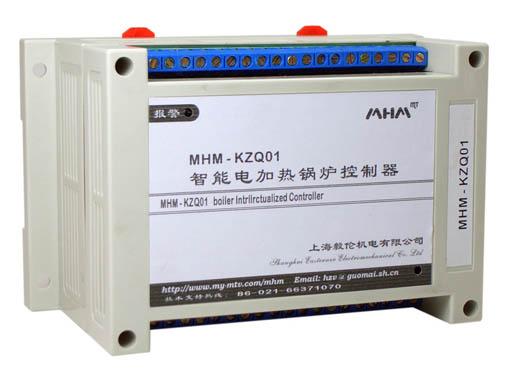 MHM-KZQ01智能电加热锅炉控制器