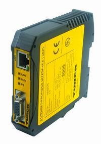 图尔克新型接口设备xEPI