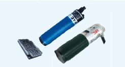 F&C嘉准 DR-500系列通用放大器内藏型圆形光电开关