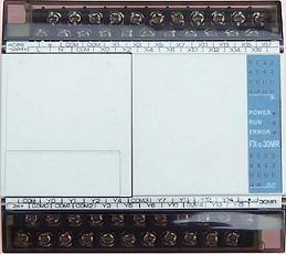 三菱plc FX1S系列可编程控制器