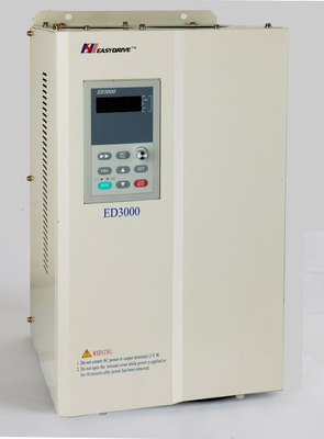 ED3000-FP系列风机水泵型变频器