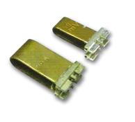 电阻器、分流器、合金电阻、低阻电阻