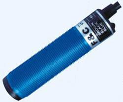 F&C嘉准DR-10系列通用放大器内藏型圆形光电开关