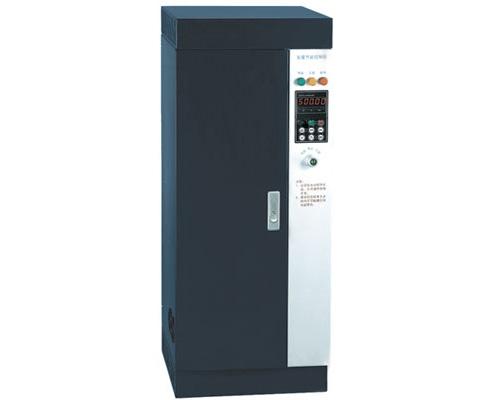 EM308A系列 開環矢量節能控制器