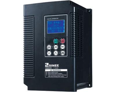 EM309A系列 張力控制專用變頻器