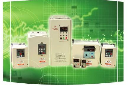 ytb系列交流电机变频调速器