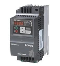 杰佛伦ADV20变频器