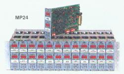 在线二硫化碳检测系统 美国 (不带显示)m314658