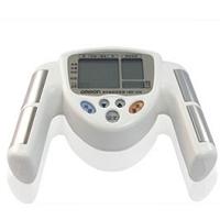 身体脂肪测量仪