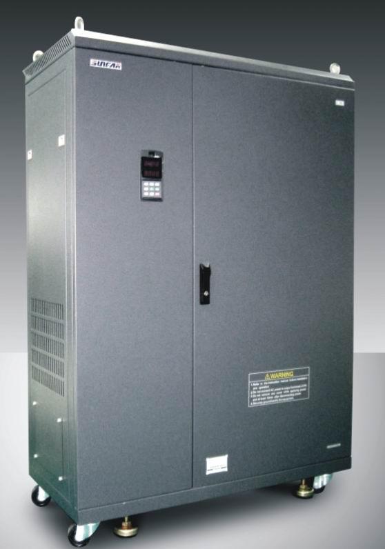 四方电气E380系列通用型变频器