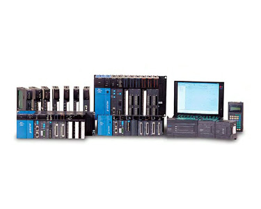 韩国LG-LS PLC 模块 XGF-RD4S