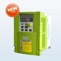 普传科技 PI7550单相变频器