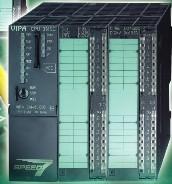最新基于SPEED7技術C系列PLC