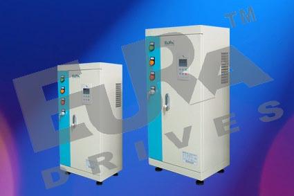 欧瑞ZS2000注塑机专用系列变频器