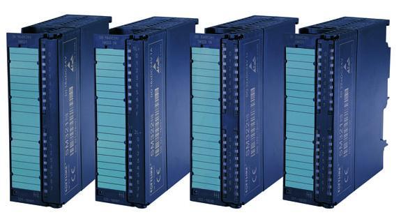 SOFTLINK 300 兼容模块系列