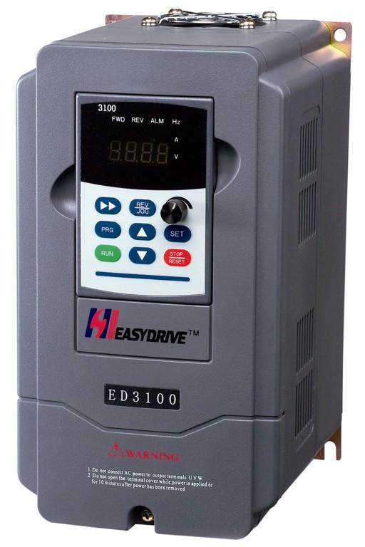ED3100系列迷你(MINI)型变频器