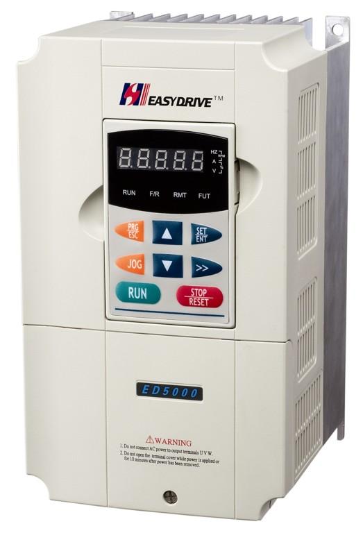 ED5000-M系列电流矢量型变频器