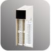 数字量输入模块DIM401-3201