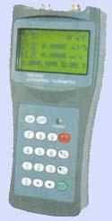 P-100超声波流量计,手持式超声波流量计,便携式超声波流量计 ,时差式超声波流量计   P-100超声波流量计, ,手持式超声波流量计,水流量计,便携式流
